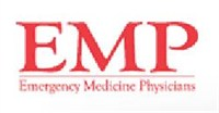 Emergency Medicine Physicians