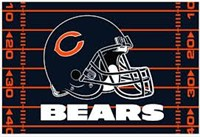 Chicago Bears Football Club