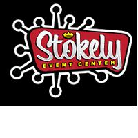 Stokley Event Center
