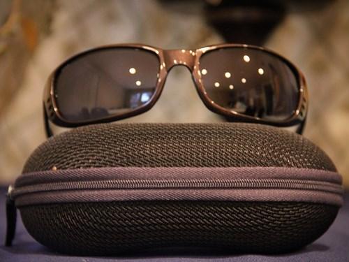 ad7c7caa993 Costa del Mar Sunglasses